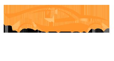 Lustre Touch Logo