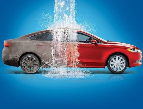 Car Detailing Toronto: All You Need to Know Car detailing services in Toronto and the GTA