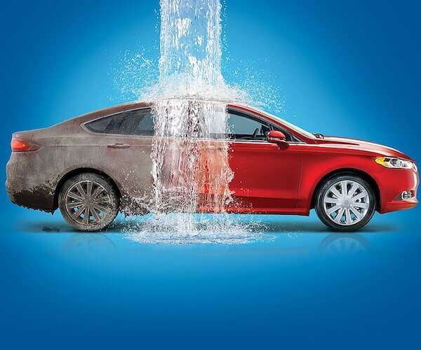 Car detailing services in toronto and the GTA