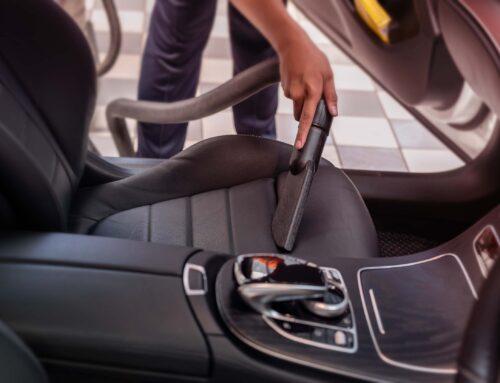 7 Car Wash & Detailing Industry Trends Car Detailers in Toronto