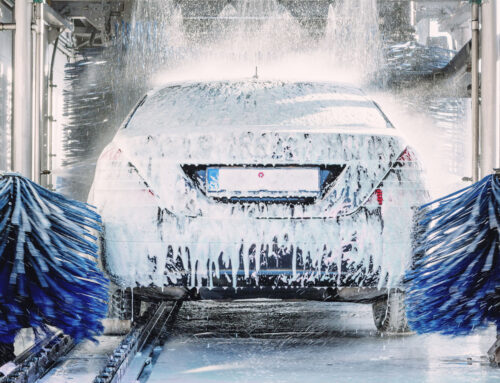 Key Attributes of Best Car Detailers in Toronto 5 Things Best Car Detailers Have in Common