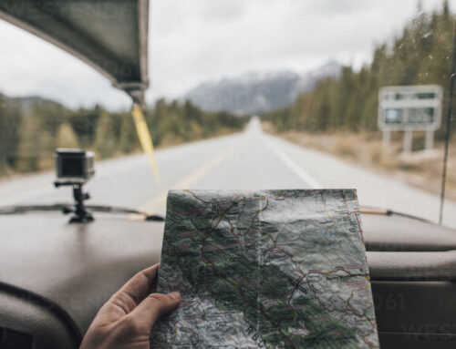 How's Your Road Trip Readiness Car detailers in Toronto